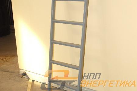 съемная лестница