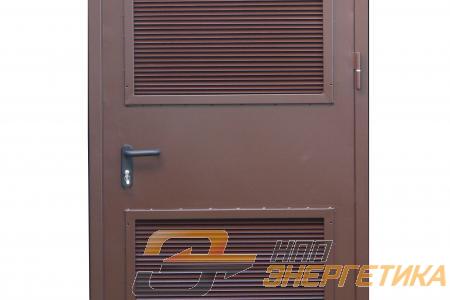 Дверь ДМ-1, 980*2080