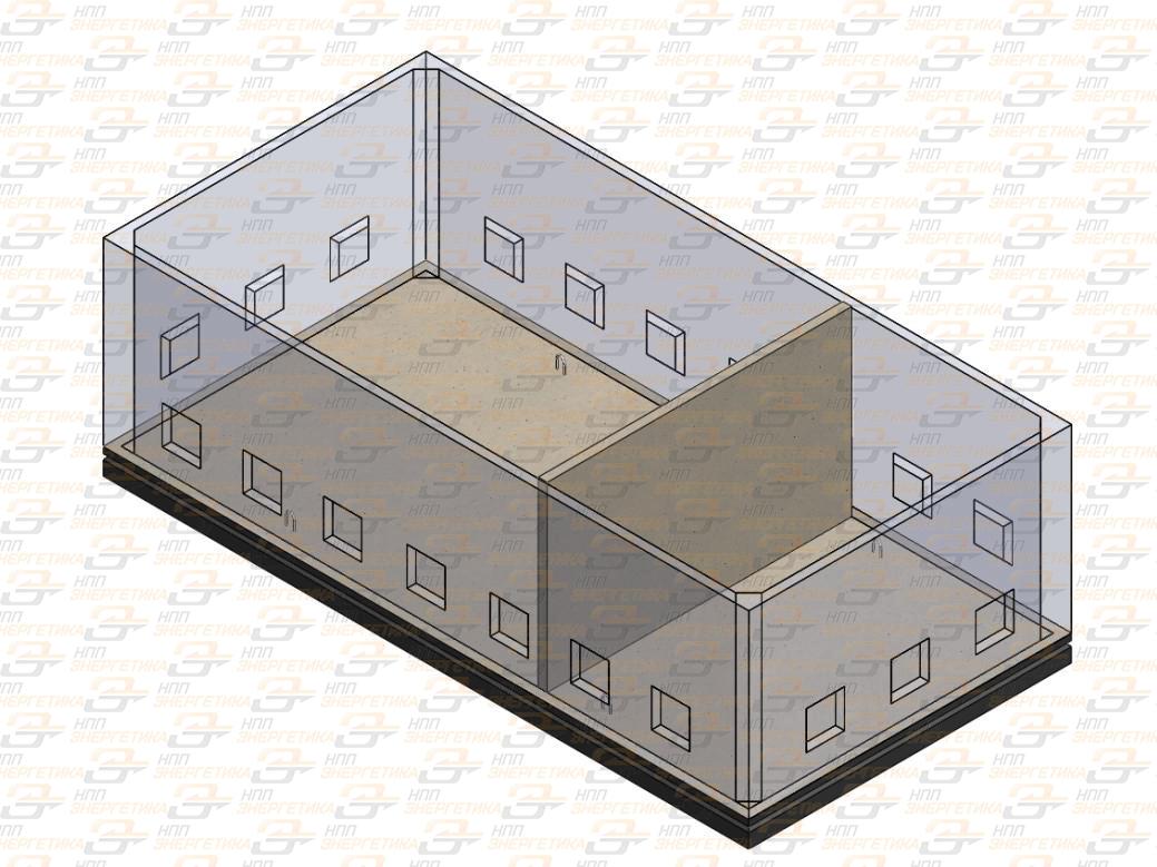 РД 2201298  Типовая инструкция по безопасной